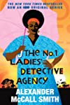 The No. 1 Ladies' Detective Agency (2008)