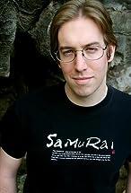 Patrick Seitz's primary photo
