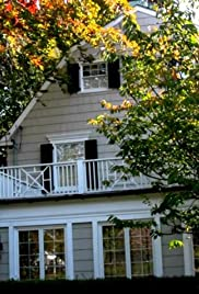 The Horror In Amityville 112 Ocean Ave 2013 Imdb