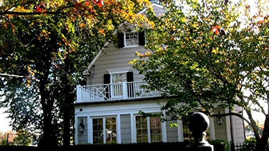 Good Movie To Watch Online The Horror In Amityville 112 Ocean Ave