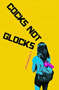 Best movies site free download cocks not glocks: a documentary by.
