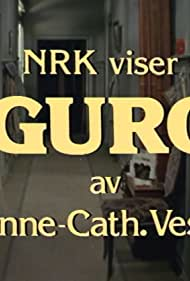 Guro (1980)