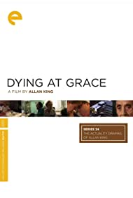 Dying at Grace (2003)