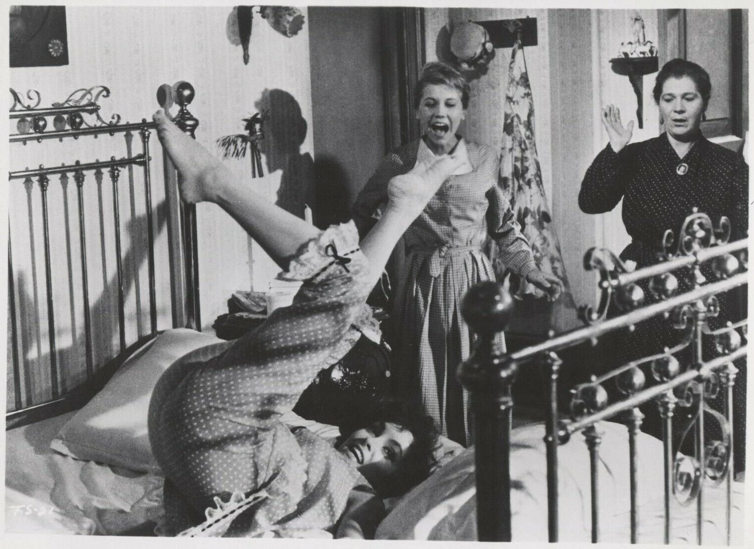 Anna di Brooklyn (1958)