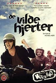 De vilde hjerter (2008)