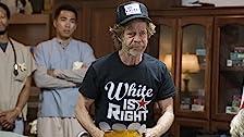 Do Right, Vote White!