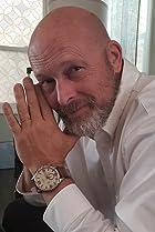Brad Banacka