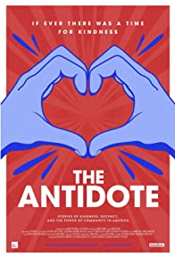 Primary photo for The Antidote