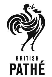 British Pathé News Poster
