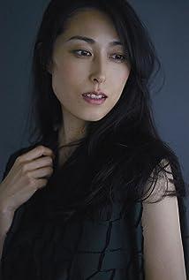 Natsuki Kunimoto Picture