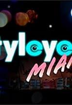 Styleyes Miami