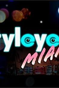 Primary photo for Styleyes Miami