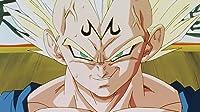 I'm the Strongest! The Clash of Goku vs. Vegeta