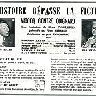 L'histoire dépasse la fiction (1960)