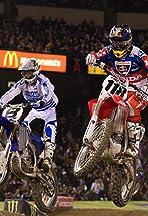 2006 Supercross Preview Show