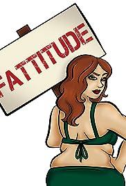 Fattitude Poster