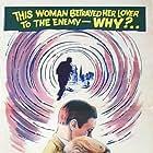 Circle of Deception (1960)