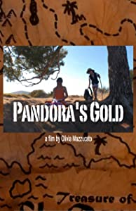 Divx hd movie trailer download Pandora's Gold [640x960]