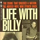 Life with Billy (1993)