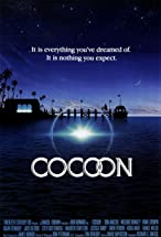 Primary image for Cocoon
