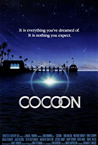 Primary photo for Cocoon