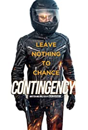 Contingency Poster