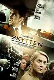 Watch Movie  The Shooter (Skytten) (2013)