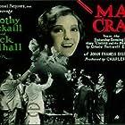 Dorothy Mackaill in Man Crazy (1927)