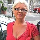 Ewa Borowik