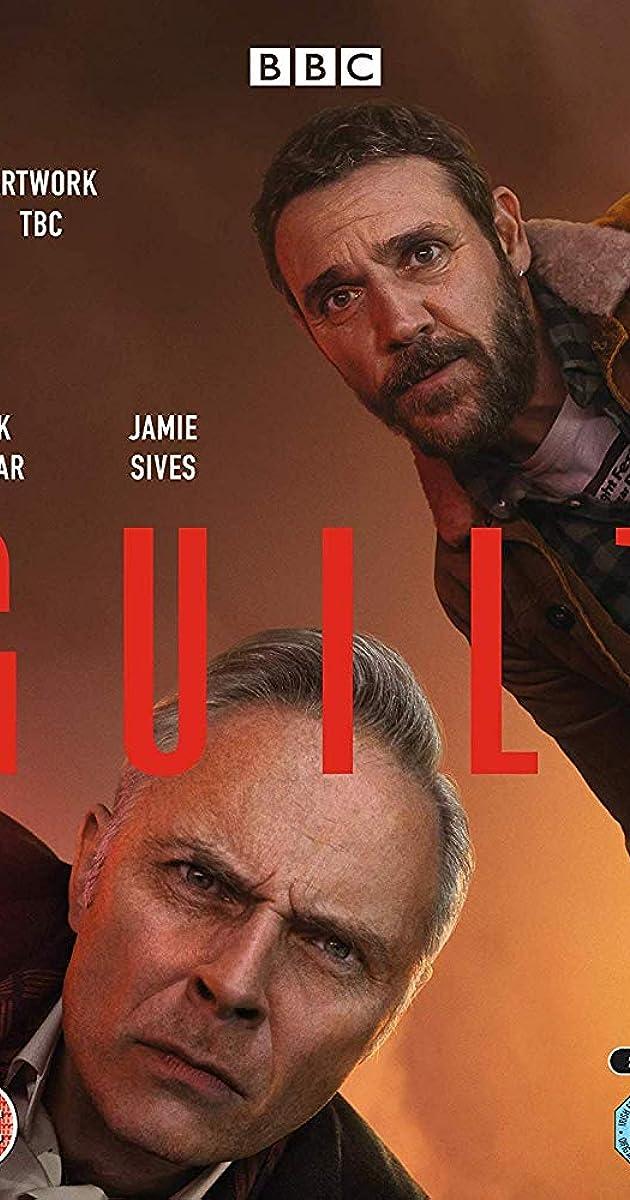 descarga gratis la Temporada 1 de Guilt o transmite Capitulo episodios completos en HD 720p 1080p con torrent