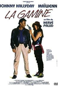 Primary photo for La gamine
