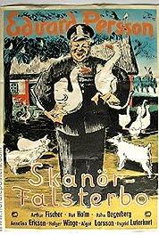 Skanör-Falsterbo () - IMDb
