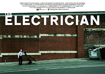 Best sites for free downloading movies The Electrician [mpg]