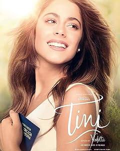Movies downloading torrent sites Tini: El gran cambio de Violetta by Stuart Gillard [UltraHD]