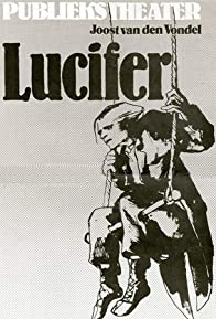 Primary photo for Lucifer