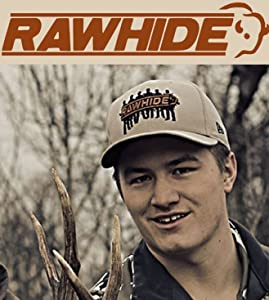Best website to watch old movies Saskatchewan Whitetail 1 by none [640x320]