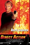 Direct Action (2004)