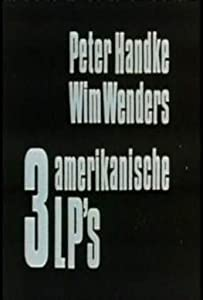 1080p downloads movie 3 amerikanische LP's by Wim Wenders [480x800]