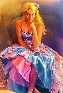 Angel Katherine Taormina Picture
