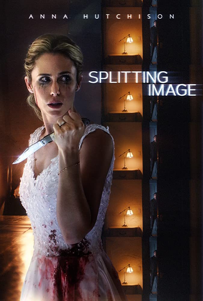 فيلم Splitting Image مترجم