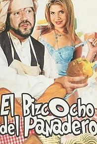 Primary photo for El bizcocho del Panadero