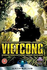 Vietcong(2002) Poster - Movie Forum, Cast, Reviews