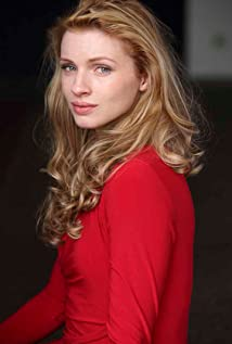 Lindsay Alexandra Carter Picture