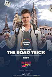 The Road Trick Poster