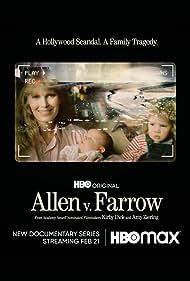 Allen v. Farrow (2021)