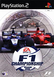 Watch adult full movie F1 Championship Season 2000 by [avi]