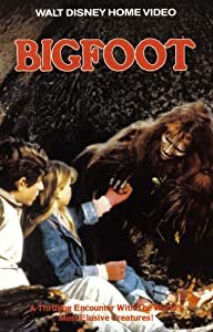 Watch online date movie Bigfoot by none [2048x2048]