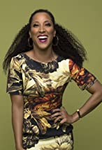 Robin Thede's primary photo
