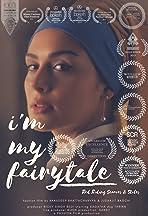 I Am My Fairytale