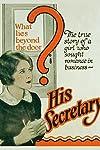 His Secretary (1925)